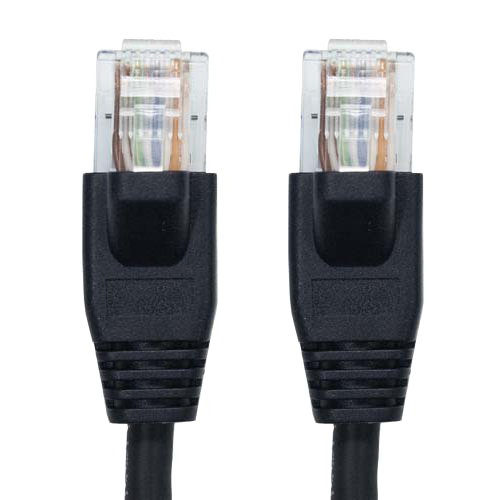 plenum-category-cable