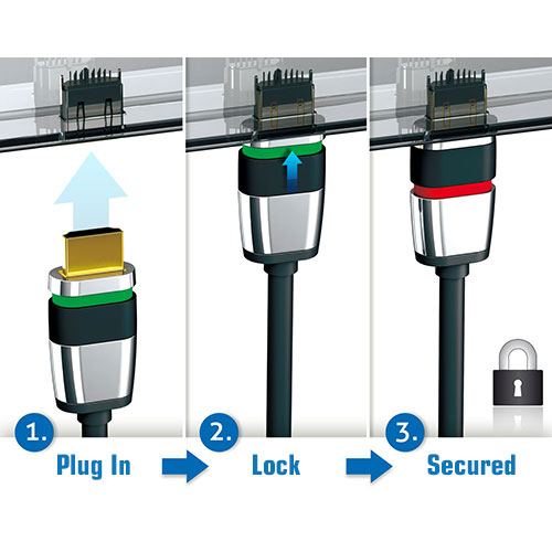 locking-HDMI-cable