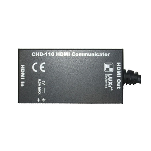 hdmi-communicator