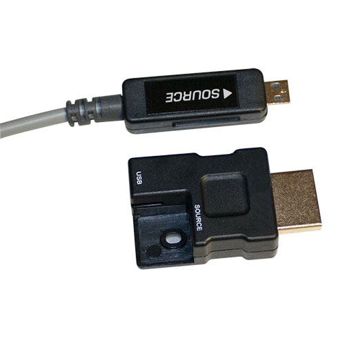 Detachable-Fiber-Hybrid-HDMI-Cable