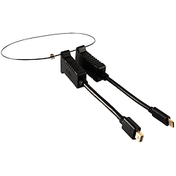 Adapter Loop, MDP-PT, USB-C-PT