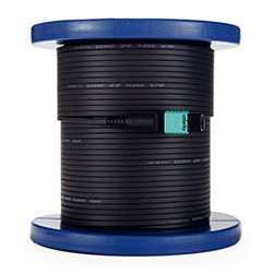 Celerity, Universal Fiber Optic, MPO