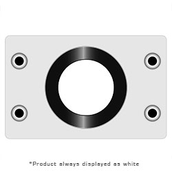 Double Spaced MAI, 3/4 Inch Grommet (.750)