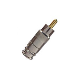 Compression RCA, MCV Series, RG59