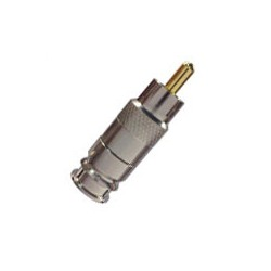 Compression RCA, MCV Series, RG6