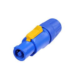 Neutrik PowerCON Cable Connector, Female