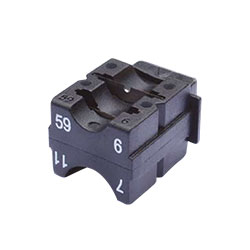 PT-15018C Replacement Blade Cassette