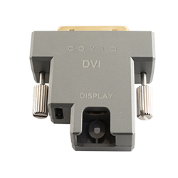 AOC Adapter, DVI-D, Display End